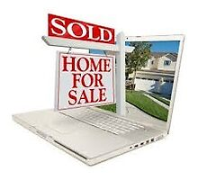 Sell Homes Online by homeremedykc