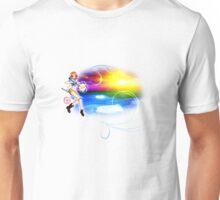 One Piece - Nami Unisex T-Shirt