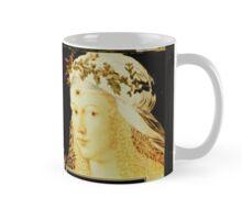very famous historical figures Mug