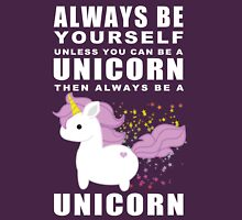 Always - Unicorn T-Shirt