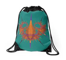 Whispo Drawstring Bag