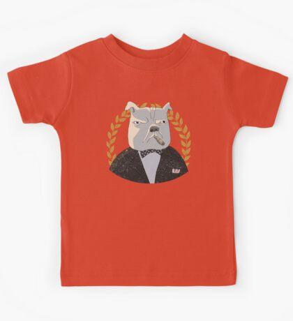Winston Kids Clothes