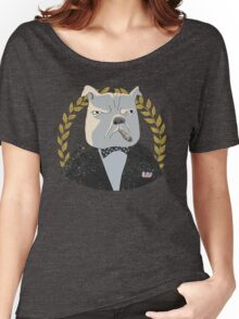 Winston Women's Relaxed Fit T-Shirt