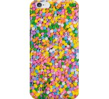 Candy Sprinkles iPhone Case/Skin