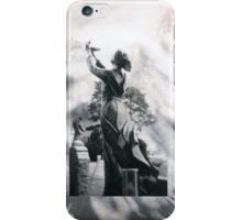 An Offering iPhone Case/Skin