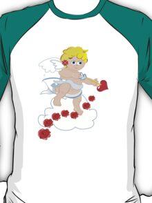 Cute Cupid T-Shirt