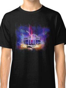 The Future Classic T-Shirt