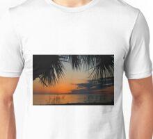 Dusk Moods Unisex T-Shirt