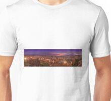Graz Panorama Unisex T-Shirt