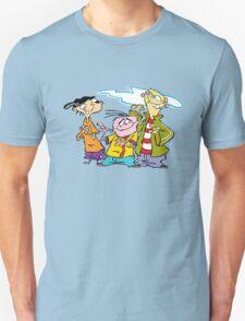 mix up T-Shirt