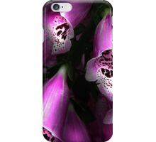 """Chocolate Sprinkles"" iPhone Case/Skin"