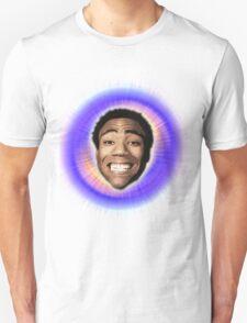 Childish Gambino (Starburst) T-Shirt