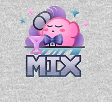 Kirby Mix Unisex T-Shirt
