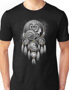 Bring the Nightmare Unisex T-Shirt