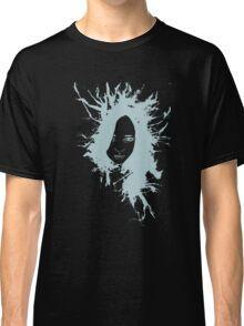 Inkling II Classic T-Shirt