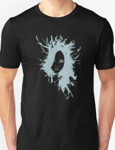 Inkling II T-Shirt