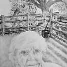 The Centurian 1908-2010 by Donna Macarone