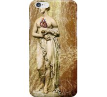 Tinted Venus iPhone Case/Skin