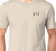 Test Tee Unisex T-Shirt