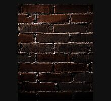 Brick Wall ver. 2 Unisex T-Shirt