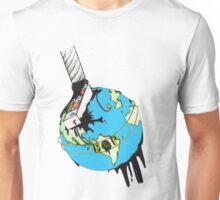 BP'S World Unisex T-Shirt