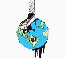 BP'S World (version 2.) Unisex T-Shirt