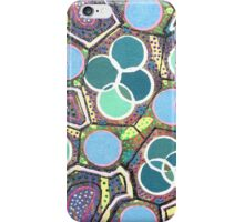 The Science of Dating iPhone Case/Skin