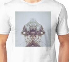 Pearl wire Unisex T-Shirt