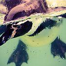 Make a splash by AnnaWand