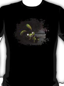Tombie Doll (shirt) T-Shirt