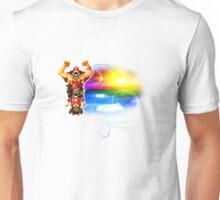 One Piece - Chopper Unisex T-Shirt