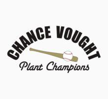 CVA Baseball Plant Champions Repro  by warbirdwear