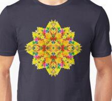 Amulet Tee Unisex T-Shirt