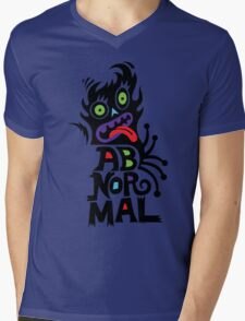 Abnormal T-Shirt