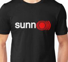 Sunn Amp Shirt Unisex T-Shirt