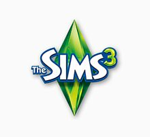 The sims 3 T-Shirt