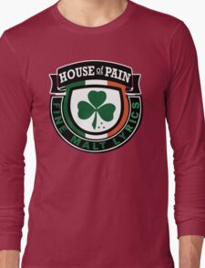 House of Pain Irish Version T-Shirt