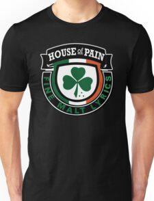 House of Pain Irish Version Unisex T-Shirt
