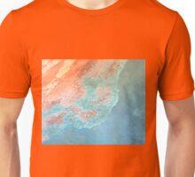 Sandy Shores Unisex T-Shirt