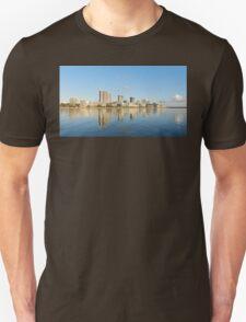 Rhodes, Sydney T-Shirt