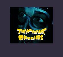The Mutant Dwellers (larger) Unisex T-Shirt