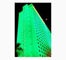 green hotel, laughlin nevada Unisex T-Shirt