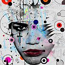 mind games by Loui  Jover