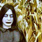 Cornelia by shutterbug2010