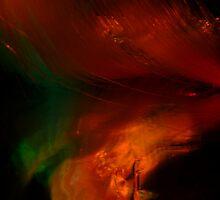 MY AURA by leonie7