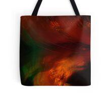 MY AURA Tote Bag
