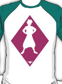 Diamond Boy T-Shirt