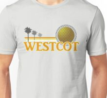 WestCOT Unisex T-Shirt