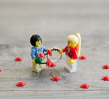 Engaged! by Gillian Berry