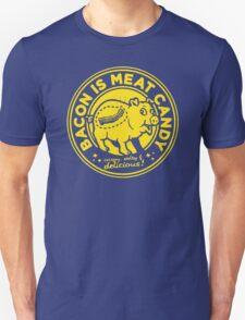 BACON 1 T-Shirt
